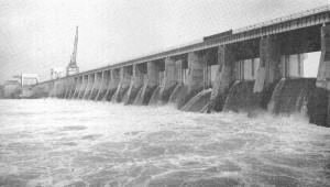 Kentucky-dam-spillway-tva1