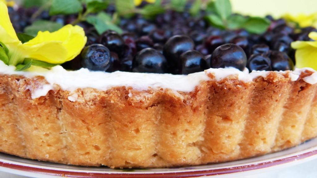 borovinkov tart s mascarpone1