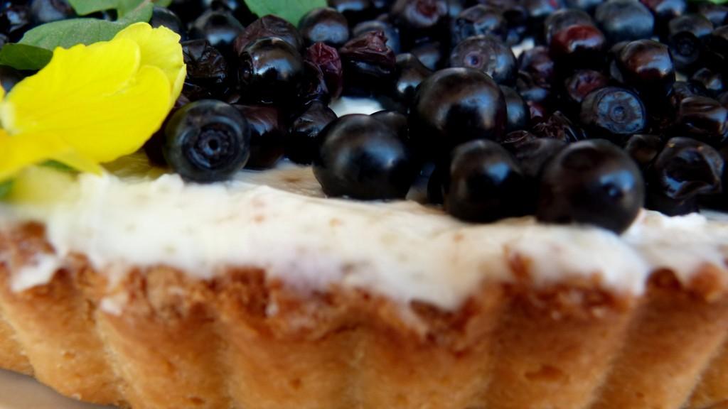 borovinkov tart s mascarpone2