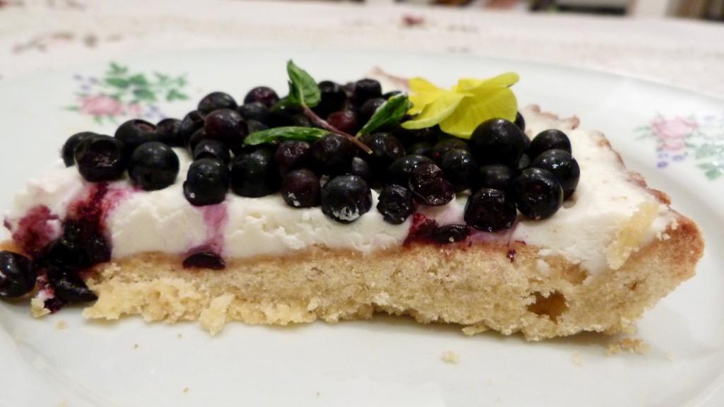 borovinkov tart s mascarpone7