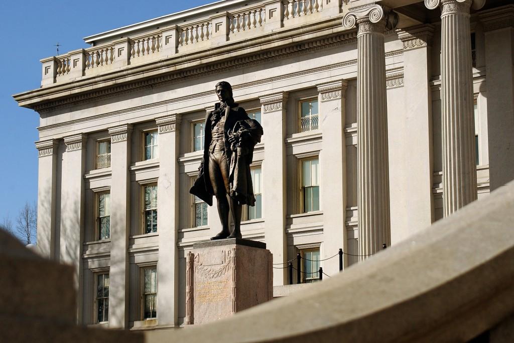 Statue_of_Alexander_Hamilton