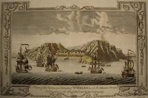Thornton,_St_Helena