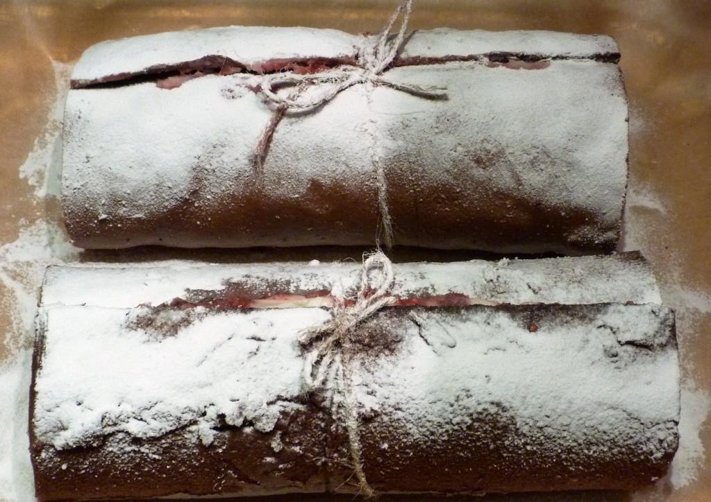shokoladovo-malinovo rulo (1)
