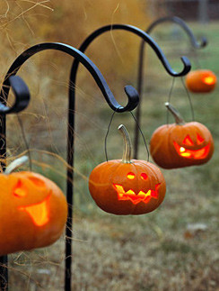 ideas fot helloween alabala (10)