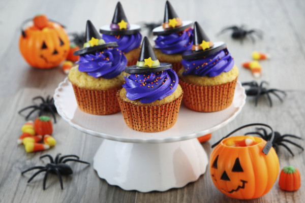 ideas fot helloween alabala (13)