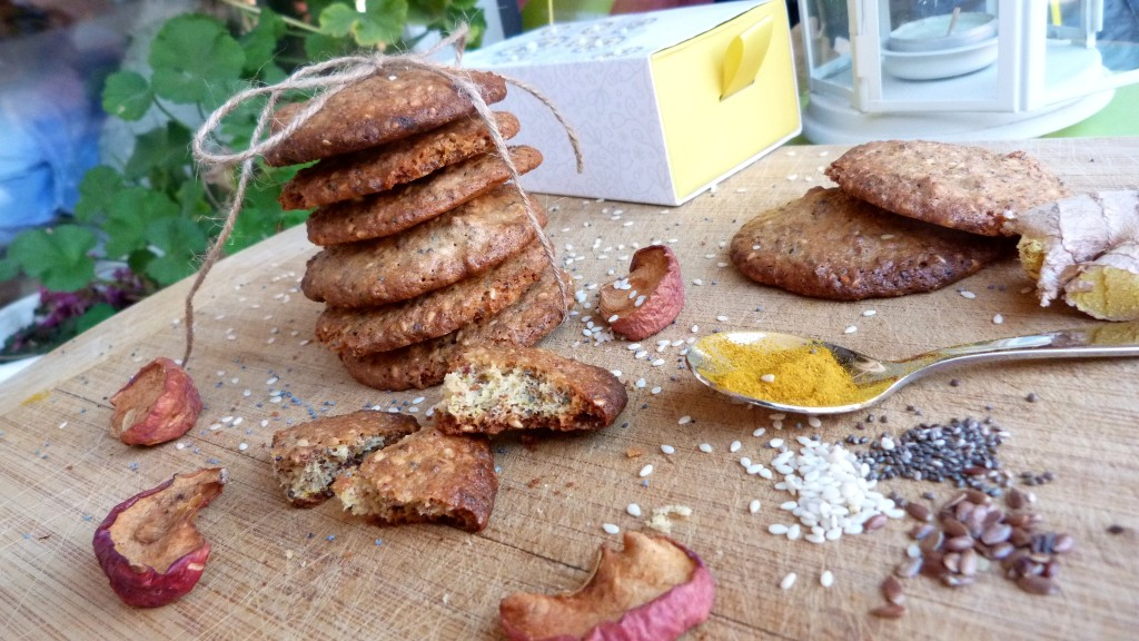 esenni biskviti s dyh na kanela i surovi semena (4)