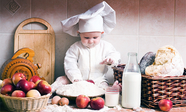 8 vajni kulinarni syveta2