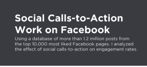 buton Call to action