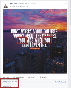ne se trevoji za neuspehute