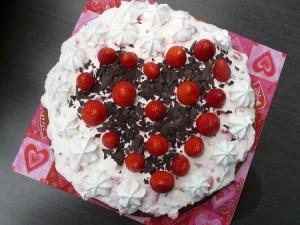 cake-jpg.jpg2