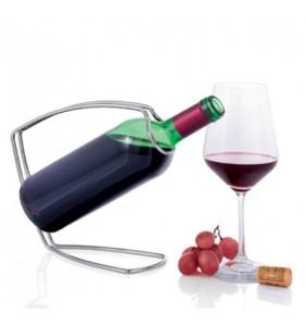 stojka-za-vino