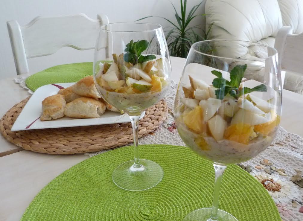 plodovo-ovesena-zakuska
